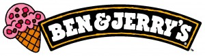 ben-and-jerry-logo